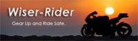 Wiser-Rider